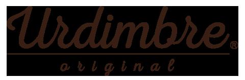 Urdimbre – Bolsos Artesanos Logo