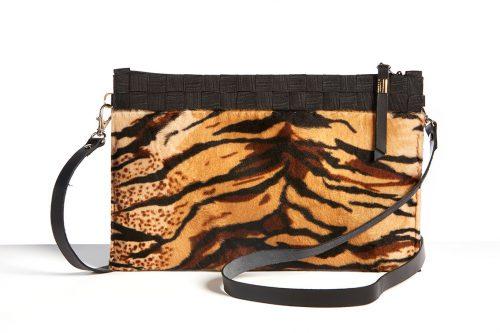 Animal print Tigre